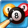 8 Ball Pool for Android icon
