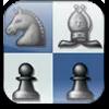 BabasChess icon