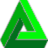 SmadAV icon
