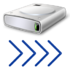 TeraCopy icon