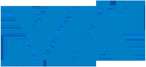 VIA HD Audio Driver icon
