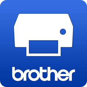Brother MFC-9340cdw Driver icon
