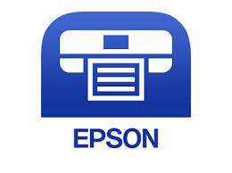 Epson XP-830 Printer Driver icon