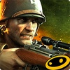 Frontline Commando: WWII for Android icon