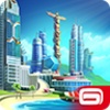 Little Big City 2 for Android icon
