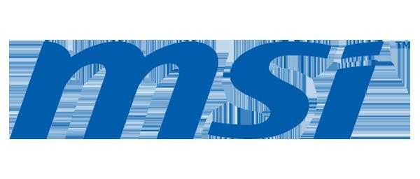 Msi n1996 drivers xp download armcrack. Over-blog. Com.