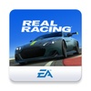 Real Racing 3 for Android icon