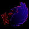 BlueGriffon icon